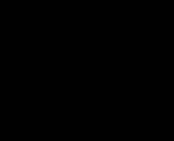 OPTIONS PARIS